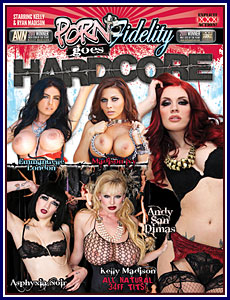 porn-hard-core-dvd-cover