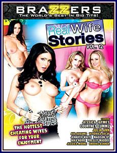 wife-xxx-stories