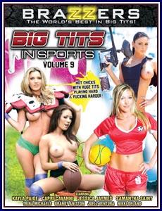 milf-free-big-tits-in-sport-browne-nude-girl