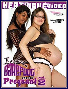 Порно двд с беременными