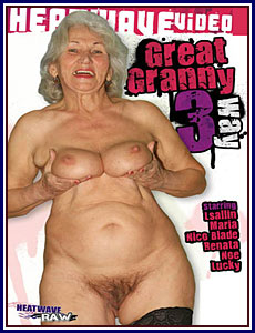 nubian-granny-fuck-videos