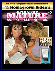 Dvd shipping adult free