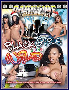 black and wild porn lesbian mom and teen tube