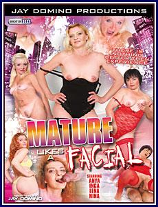 Порно новинки на dvd