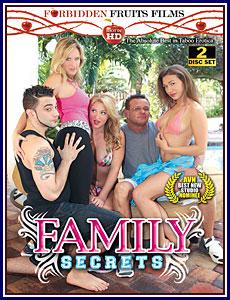 Family Porn Dvd