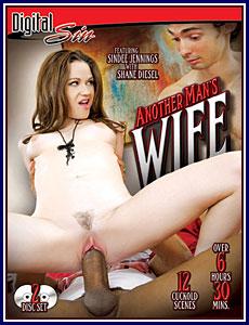 Man wife porn