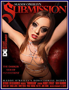 Female domination ball busting no payment