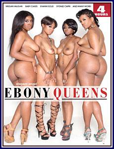 Xxx ebony dvd, biggest boobies on a thin girl naked