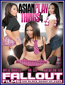 Asian Playthings 4