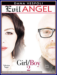 Girl boy porn movie