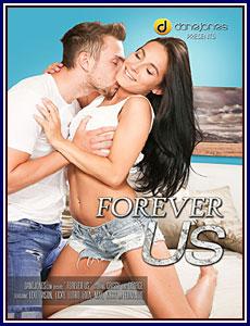 Forever Us Porn DVD