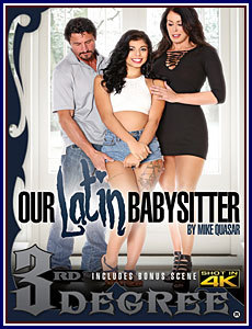baby-sitter-porn-movie-review-sex-and-the-city-movie-reveiws