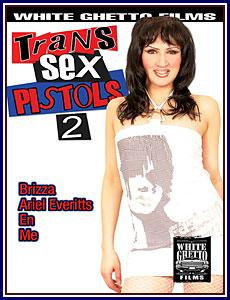 Trans Sex Pistols 02