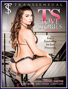 TS Love Stories 02