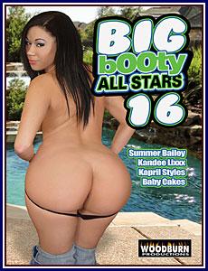 big-butt-all-stars-dvd
