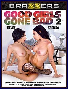 Good Girls Gone Bad 2 Porn DVD