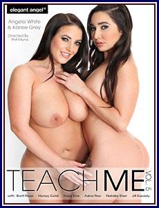 Teach Me 5
