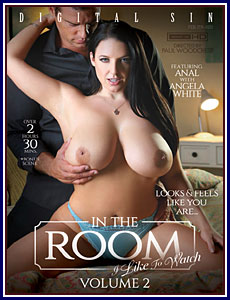 In The Room - I Like To Watch 2