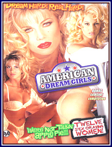 Phone pic american dream porn anal videos