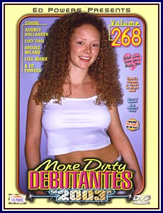 More Dirty Debutantes 268