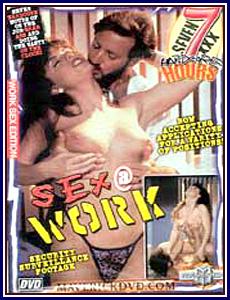 Sex instructional videos