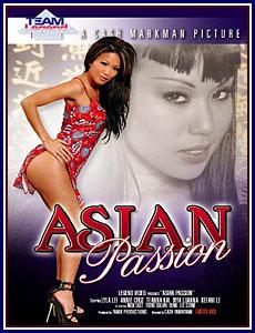 Watch Asian Stepmom Porn Free