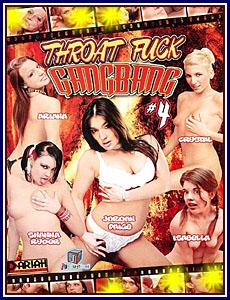 throat-fuck-gangbang-porn-images-russia-sexx