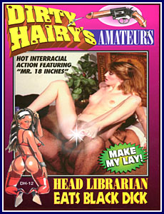 Remarkable, very amateur adult dvds interacial valuable