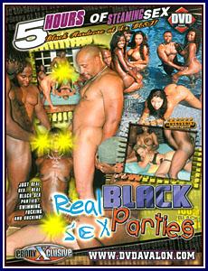 xxx bbw sex video