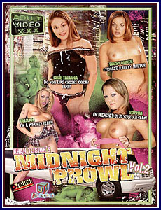 Midnight prowl movies
