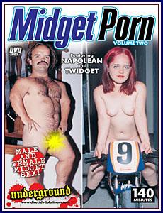 mor porno digporn