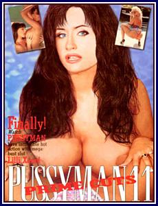 Nude pornstar arizona dvd indiana
