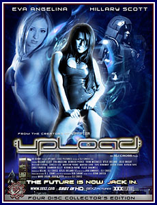 Upload xxx movie