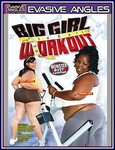 Erotic literature first big dick
