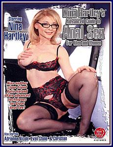 Nina Hartley Anal. Kyllinger Knuller, Gigantiske Brystvorter.11:37 · Holly Kiss Porno.