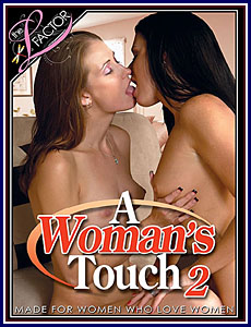 A womans touch adult dvd images 599
