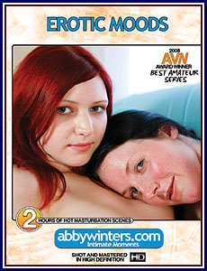 Intimate Moments 15 Porn DVD