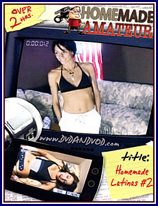 Adult Homemade Dvd 75