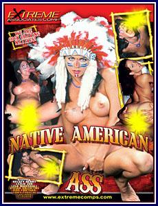 American Indian Wars  Wikipedia