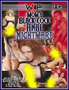 black-adult-moms-porn-pussi-girl-village-photo
