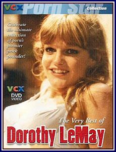Dorothy lemay porn stars center