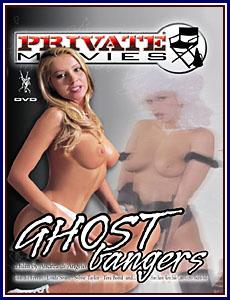 kaif-nude-ghost-porn-movies