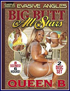 all star celebrity maze adult dvd