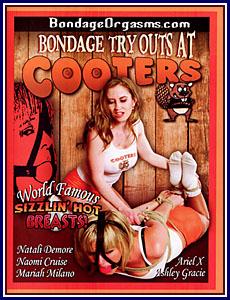bondage porn DVD crni domaći filmovi za seks
