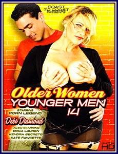 Xxx young male dvd, girls pleasing each other