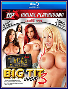 Blu ray porno порно