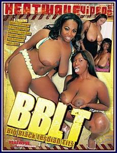 xxx-adult-lesbian-big-tits-husband-swap-porn
