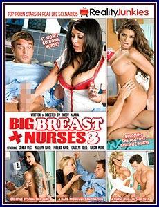 big-boobs-nurses-elaine-b-kirk-bdsm