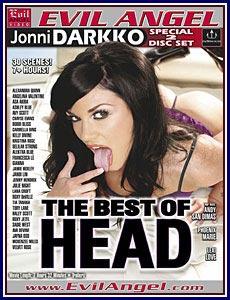 Best Head Porn