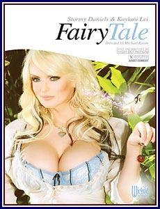 Fairytale Porn Tube